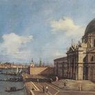 Gero Qua. Canaletto