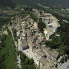 L'estate del contemporaneo tra Marche e Abruzzo