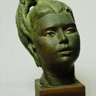 La Shoah dell'Arte. Antonietta Raphaël Mafai a Genova 1939-1951. Un ritratto della Galleria d'Arte Moderna per non dimenticare