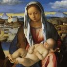 Giovanni Bellini: