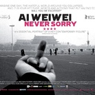 I giovedì in CAMERA - Ai Weiwei: Never Sorry (2012). Regia Alison Klayman