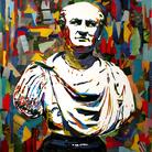 Francesco Bancheri. RI/CIRCO/LI