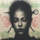 Omar Galliani. Souls - Anime. La seduzione del Disegno Italiano