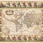 Milano Map Fair. VI Edizione