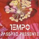 Tempo_passato Presente