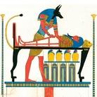 Avventure in Egitto