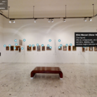 Virtual Tour Musei civici di Cagliari