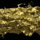PLESSI. L'età dell'oro