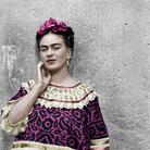"""Frida Kahlo a Milano: un viaggio nell'anima dell' """"ocultadora"""""""