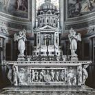 ARCHITETTURE DELLA FEDE. Chiese d'Italia dalle origini al Rinascimento