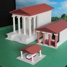 Museo dei Templi Italici