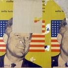 Around JFK - 1963: il sogno, il mito