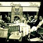 Il cibo immaginario 1950-1970. Pubblicità e immagini dell'Italia a tavola