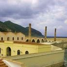 Sessanta artisti siciliani in mostra all'ex tonnara di Favignana