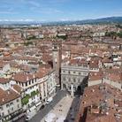 L'Ermitage vola da Venezia a Verona