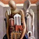 In arrivo un nuovo catalogo di opere di Giorgio De Chirico
