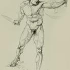 Canova: l'invenzione della gloria. Disegni, dipinti e sculture