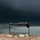 L'arte contemporanea sul grande schermo a cominciare da Marina Abramovic