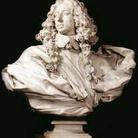 Busto di Francesco I d'Este