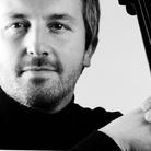 Johann Sebastian Bach by Mario Brunello