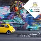 Nuovo Cinema 500 alla Milano Design Week