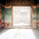 Claudio Sabatino. Fotografare il tempo. Pompei e dintorni