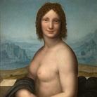 Leonardo a Roma. Influenze ed eredità a Roma