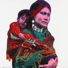 Storia di una passione: Andy Warhol e il Selvaggio West