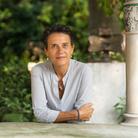 Un nuovo dinamismo aleggia sulla Collezione Peggy Guggenheim