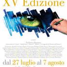 Inaugura oggi a Vallecrosia la rassegna 'I colori dell'Estate'