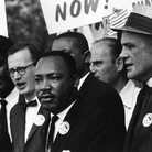 have a dream. La lotta per i diritti civili e politici degli Afroamericani. Dalla segregazione razziale a Martin Luther King