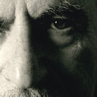 Alberto Boatto. Lo sguardo dal di fuori