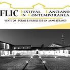 FLIC venti '20 - Forme e parole (di un anno strano)