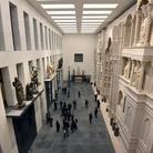 Riapertura Museo dell'Opera del Duomo