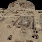 Appuntamenti online del Museo Egizio