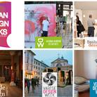 Italian Design Week – Design e territorio, racconti di esperienze in Italia