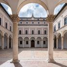 Urbino riparte dagli arazzi di Raffaello. Parla Luigi Gallo, direttore di Palazzo Ducale