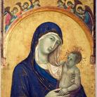 I tesori della Galleria Nazionale dell'Umbria in trasferta all'Ermitage