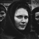 Sergej Vasiliev: uno sguardo indiscreto sull'URSS sconosciuta