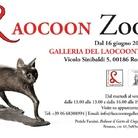 Laocoon Zoo