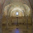 Quattro passi nel Medioevo con Luca Villa