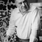 Giuseppe Capogrossi