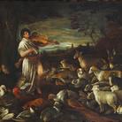Una dinastia di pittori. Jacopo Bassano, i figli e la bottega I capolavori della collezione Banca Popolare di Vicenza