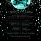 Lacrima Aquarium Institutional Group Exhibition
