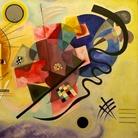 Da Kandinskij a John Cage: un'avventura tra arte e musica
