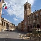 Fabriano, cuore della creatività italiana