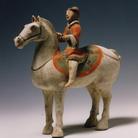 Cavalli Celesti. Raffigurazioni equestri nella Cina antica