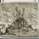 Athanasius Kircher, Mundus subterraneus, 1602-1680. Meda Riquier Rare Books Londra