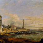 Museo Nazionale di San Martino