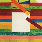 Conservazione dell'arte contemporanea: formazione e ricerca